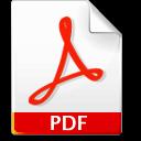 PDF Dokument herunterladen